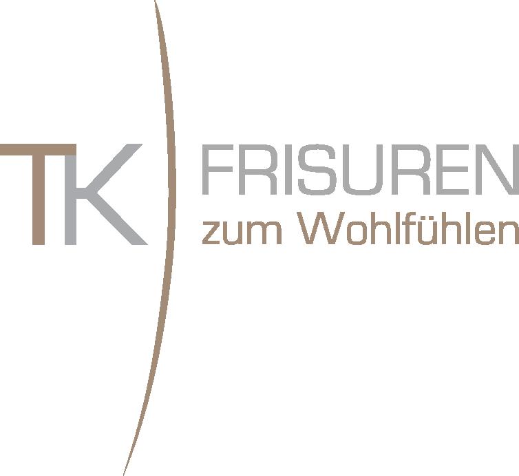 www.tk-frisuren.de